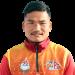 Amit Tamang