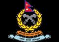 Nepal APF Club