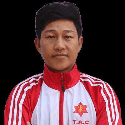 Rajesh Pulami